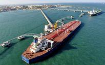 Yếu tố Trung Quốc tác động thế nào đến giá dầu thế giới?