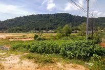Phú Quốc, Kiên Giang: Cần sớm xem xét nguyện vọng chính đáng của người dân