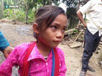 Vụ chở thi thể bằng xe máy: Con gái chị Phanh được hưởng trợ cấp