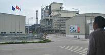 """Ai sẽ mua """"cục nợ"""" nghìn tỷ - nhà máy xơ sợi Đình Vũ của PVN?"""