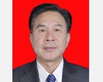 Trung Quốc hướng chống tham nhũng là trọng điểm tại Hội nghị Trung ương 6 ĐCS Trung Quốc
