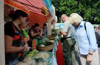 Du lịch làng nghề truyền thống: Giàu tiềm năng, nghèo du khách