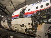 MH17 bị bắn rơi: Bóc mẽ 'mánh khóe' ông Putin đang sử dụng để 'thoát án'