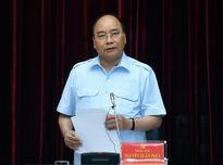 Sự phát triển của Điện Biên phụ thuộc nhiều vào đội ngũ cán bộ