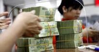 Ngân sách Nhà nước bội chi 570 tỷ đồng/ngày
