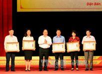 Thủ tướng chỉ đạo quan tâm đến bà con tái định cư Thủy điện Sơn La