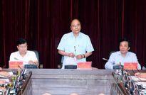 Thủ tướng: Điện Biên cần đột phá trong phát triển du lịch