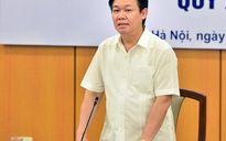 Phó thủ tướng yêu cầu xem xét bỏ trần lãi suất huy động