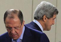 Mỹ làm tất cả mọi thứ để phá vỡ thỏa thuận với Nga về Syria