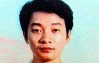 Truy nã nguyên Trưởng ban kiểm soát Cty khoáng sản miền Trung