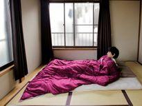 Xu hướng sống lạ khiến giới trẻ Nhật Bản 'ám ảnh'