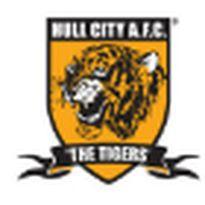 TRỰC TIẾP Hull City - Chelsea: Không thắng là loạn