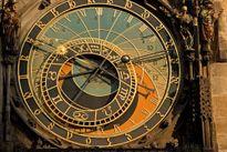 Thời gian không tồn tại, tất cả đều do chúng ta tưởng tượng ra?