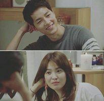 Song Hye Kyo - Song Joong Ki trả lời về thông tin chuẩn bị làm đám cưới