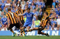 Nhận định, dự đoán kết quả trận Hull City - Chelsea