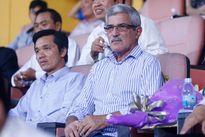 Cựu HLV Calisto: 'Việt Nam sẽ vô địch AFF Cup nếu…'