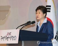 Tổng thống Hàn Quốc kêu gọi người dân Triều Tiên vượt biên