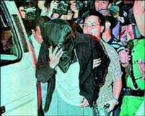 Chiếc đầu người trong thú nhồi bông gây chấn động Hong Kong thập niên 90