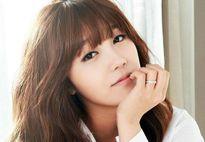 Ai xứng là thiên thần Hàn Quốc?