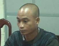 Đắk Lắk: Bắt đối tượng giết em rể