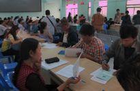 Khảo sát nơi làm việc tốt nhất Việt Nam