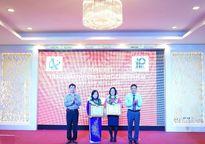 Cây trinh nữ hoàng cung Việt Nam có thể điều trị khối u