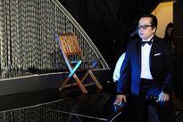 Elvis Phương kể về Nguyễn Trung Cang và Lê Hựu Hà