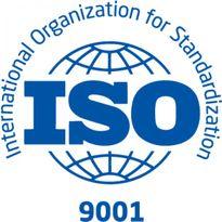 Tổ chức PROCERT hoạt động 'ngoài luồng' cấp ISO 'chui'