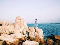 Thêm các địa điểm mới nhất định phải ghé thăm ở Phan Thiết