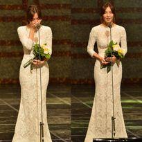 Mọt phim Hàn tranh cãi với kết quả của giải 'Oscar Hàn Quốc'