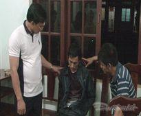 Đắk Lắk: Giải cứu con tin sau hơn 6 tiếng bị khống chế