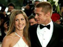 Brad Pitt không muốn hàn gắn với Angelina Jolie, lén gặp Jennifer Aniston?