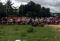 Thanh niên bị cả làng đánh chết vì đột nhập nhà dân