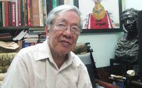 Thông tin về Lễ viếng nhạc sĩ Nguyễn Đức Toàn
