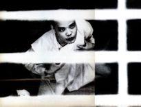 Những bức ảnh chấn động thế giới năm 1970 về 'chuồng cọp' Côn Đảo