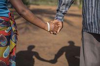 950 triệu bé gái bị tảo hôn vào năm 2030