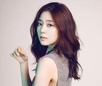 Sau 'Train To Busan', Gong Yoo tấn công màn ảnh nhỏ cùng Kim Go Eun
