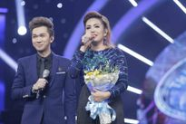Vietnam Idol trong cơn khát nhân tài