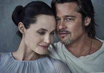 Angelina Jolie và Brad Pitt tạo dựng danh tiếng như thế nào
