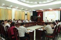 MTTQ TP Hà Nội triển khai thực hiện tháng cao điểm 'Vì người nghèo'