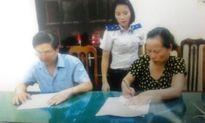 Hải Phòng: Người 'tố' Cán bộ Chi cục Thi hành án Dân sự huyện Tiên Lãng hành hung, ép điểm chỉ…'đã phải' chấp hành thi hành án