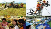 Doanh nghiệp Việt và sự kỳ vọng vào cải thiện môi trường kinh doanh