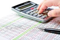 Quý IV, tiền nợ thuế của doanh nghiệp lên tới 150.474 triệu đồng