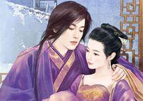 Sự thật về hai nàng công chúa hoang dâm, loạn luân của Trung Quốc xưa