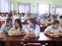 Điểm sáng thực hiện BHXH: Hiệu quả từ chương trình phối hợp với Hội Nông dân tỉnh