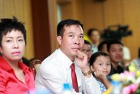 Cúp Chiến thắng: Mẫu hình chưa từng có của thể thao Việt