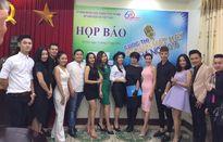 Cuộc thi 'Giọng hát hay Hà Nội 2016' có nhiều điểm mới, lộ diện 10 gương mặt xuất sắc nhất