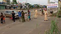 Bình Phước: Xảy ra 38 vụ tai nạn giao thông trong 9 tháng đầu năm