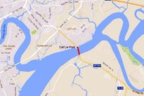 Bổ sung cầu Cát Lái và cầu Bình Khánh vào quy hoạch giao thông TP HCM