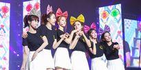 'Lên sàn' vào tháng 11, T-ara có thể 'đụng độ' Big Bang, BlackPink